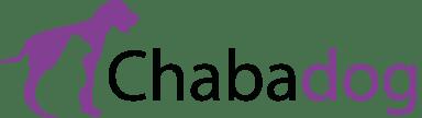 Chabadog